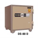 """Brankas Digital Daichiban DS 80 D"""
