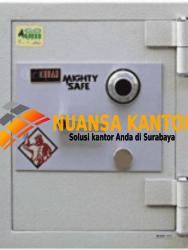 Jual Brankas Ichiban S-600 Murah Di Surabaya