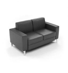 Jual Sofa Highpoint Preston SF03012 (2 seater) Murah Di Surabaya